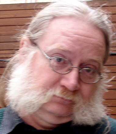 Leonard Medek