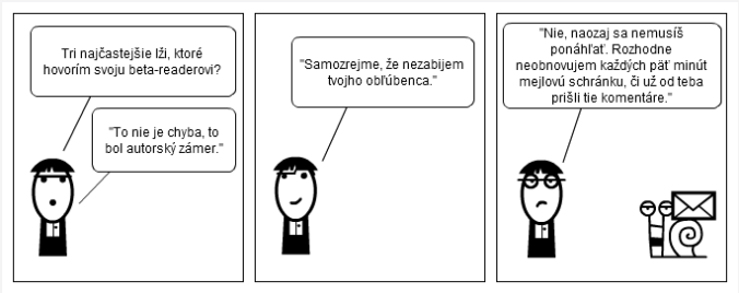 komiks betareader