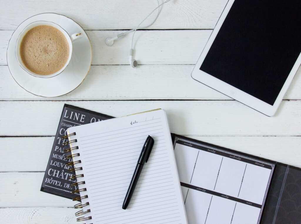 kurz tvůrčího psaní