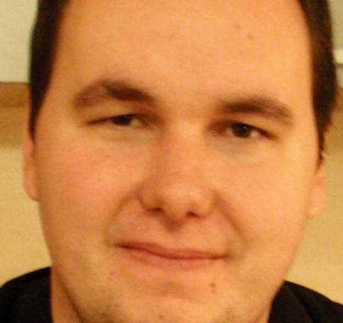 Jan Kotouč